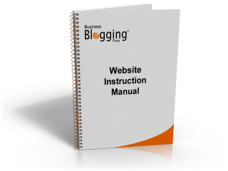 WebsiteManual3D