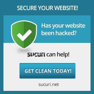 Sucuri-malware (1)
